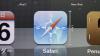 iPad2とNew iPad